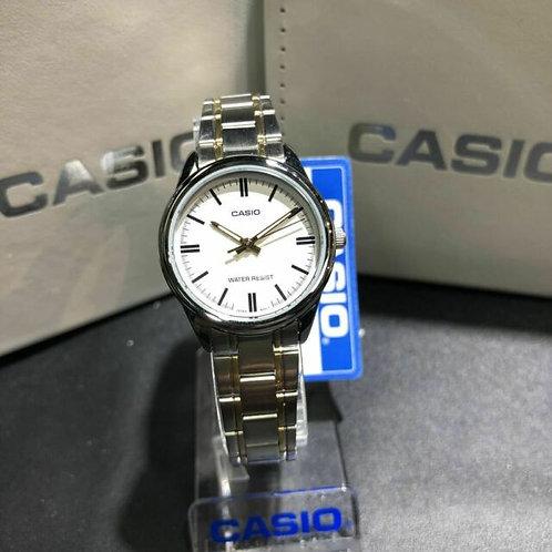CASIO LTP V005SG-7A