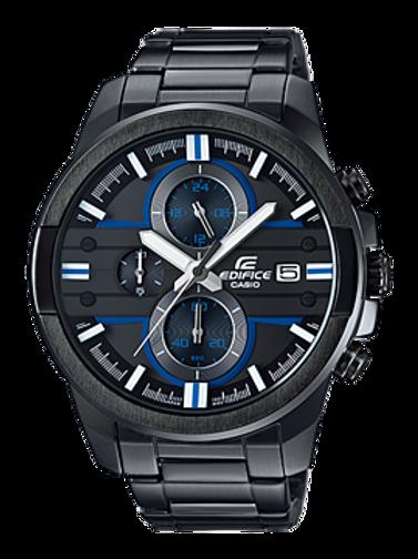 Casio Edifice EFR 543BK-1A2VUEF