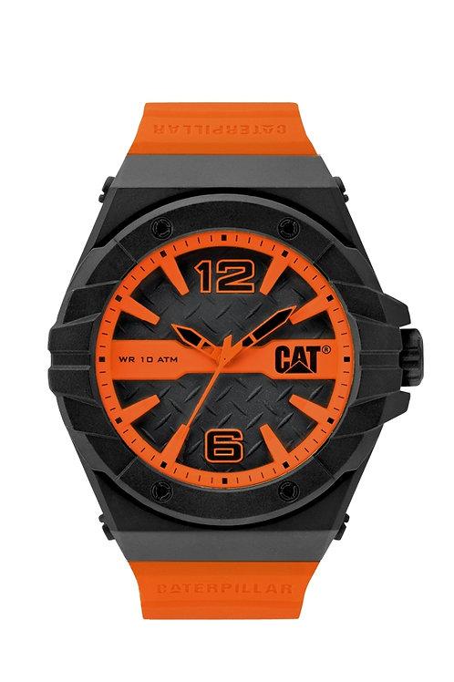 CAT LC.111.24.134