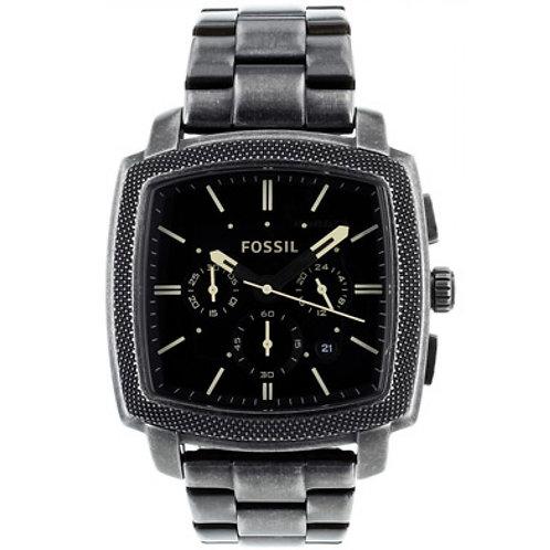 FOSSIL JR1397