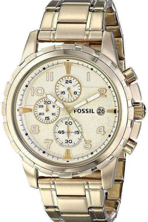 FOSSIL FS4867