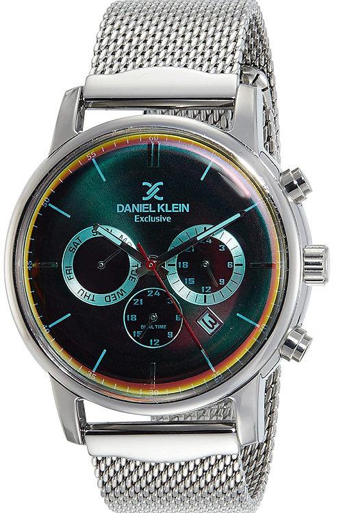 DANIEL KLEIN DK 12006-3