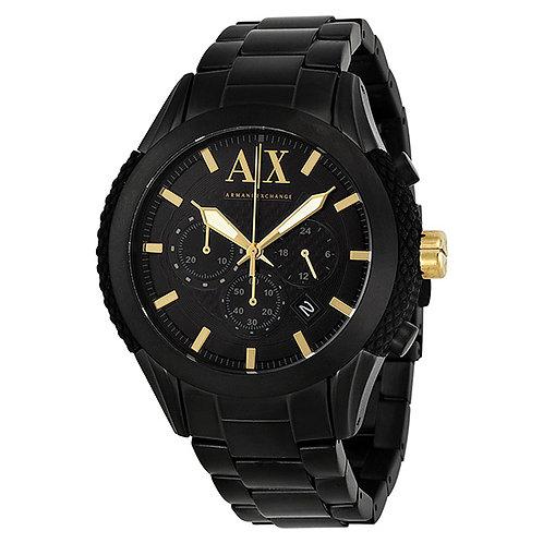 Armani Exchange ax1223
