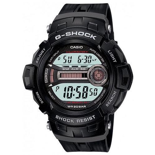 Casio GShock gd 200-1dr