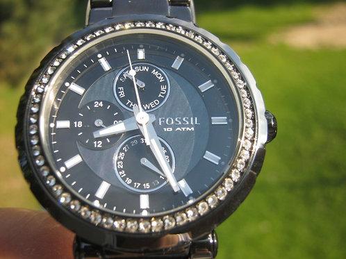 FOSSIL CE1009