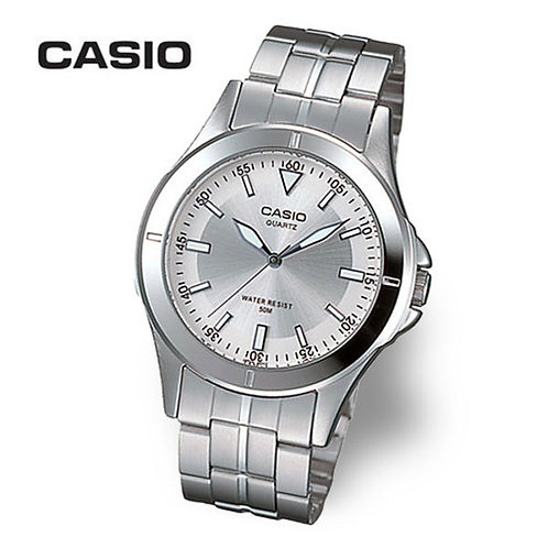 Casio MTP 1214A-7A