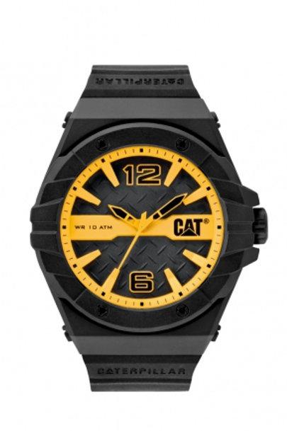 CAT LC.111.21.137