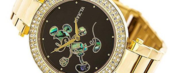Reloj Invicta 23789