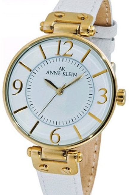 ANNE KLEIN AK 9168-RGWT