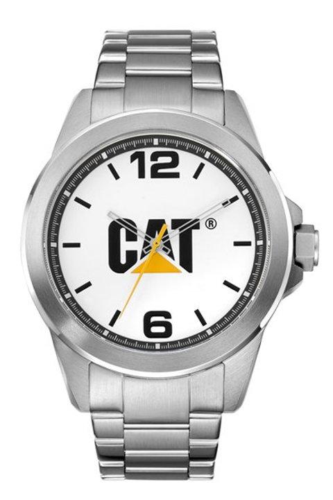 CAT YS.140.11.232