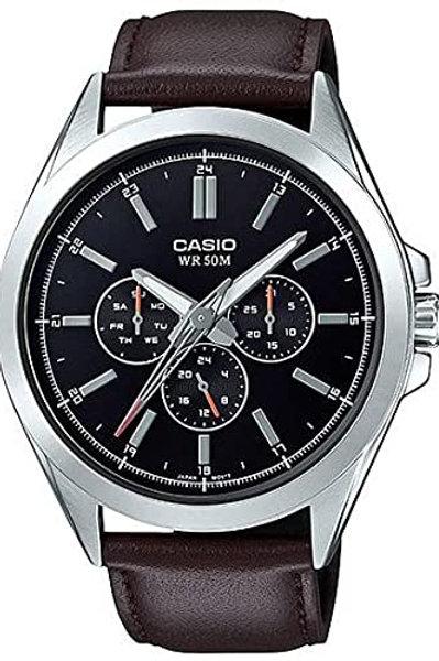 Casio MTP SW300L-1A