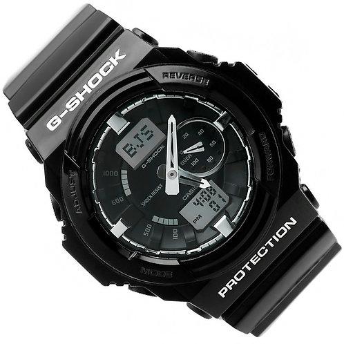 Casio GShock ga 150bw-1a