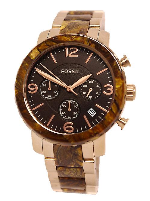 FOSSIL JR1385
