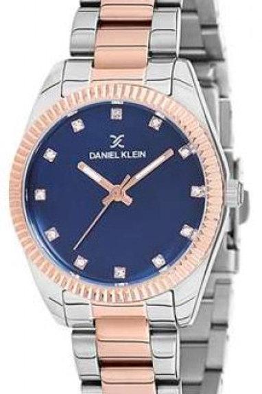DANIEL KLEIN DK 12180-7