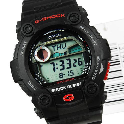Casio GShock g 7900-1dr