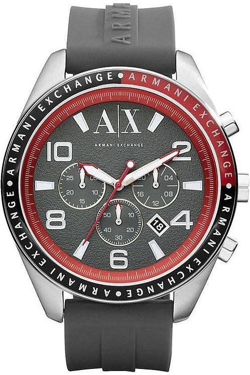 Armani Exchange ax1251