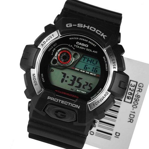 Casio GShock gr 8900-1dr