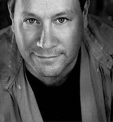 Rick Barron