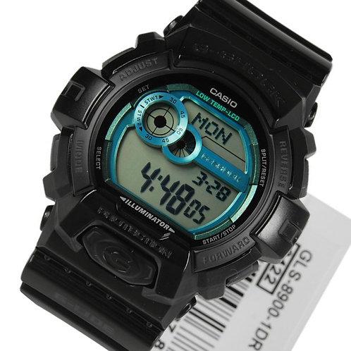 Casio GShock gls 8900-1d