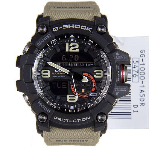 Casio GShock gg 1000-1a5