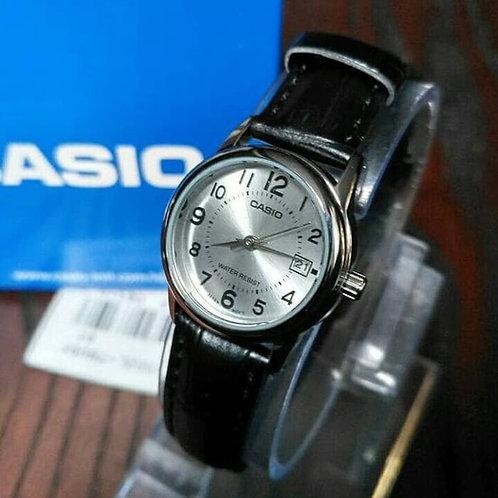 CASIO LTP V002L-7B