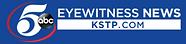 5eyewitness news logo.png