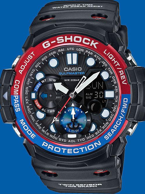 Casio GShock gn 1000-1a