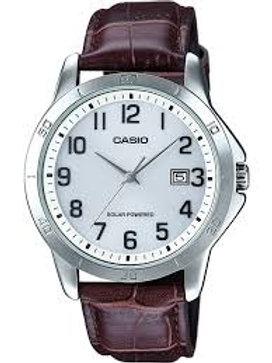Casio MTP VS02L-7B