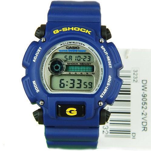 Casio GShock dw 9052-2vdr