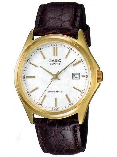Casio LTP 1183Q-7ADF