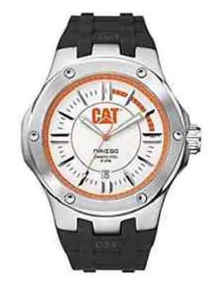 CAT A1.141.21.228