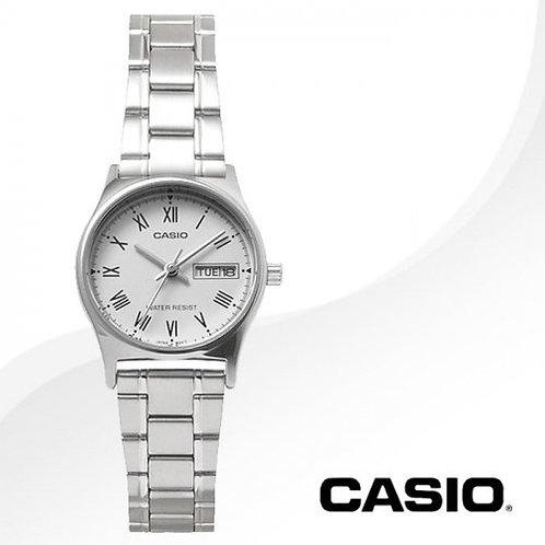CASIO LTP V006D-7B