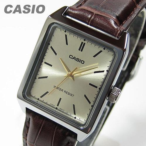 Casio MTP V007L-9E