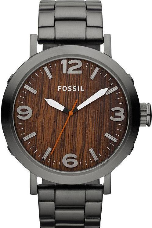 FOSSIL JR1366