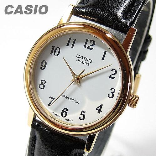 Casio MTP 1095Q-7B