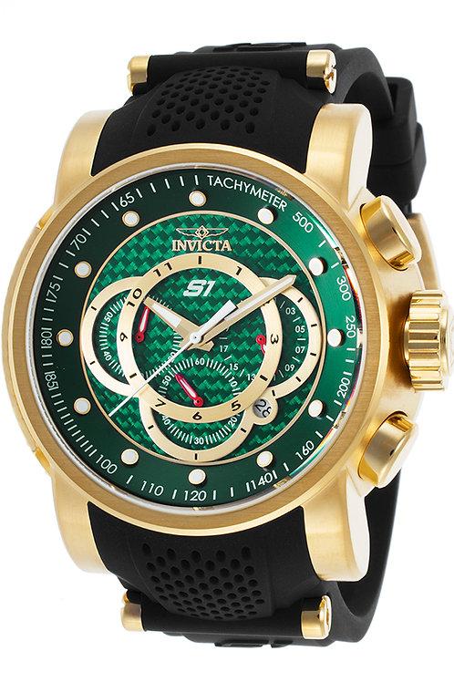 Reloj Invicta 19329