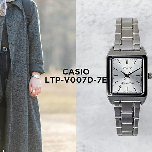 CASIO LTP V007D-7E