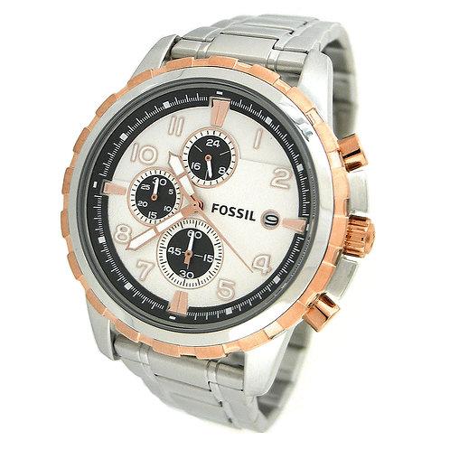 FOSSIL FS4722