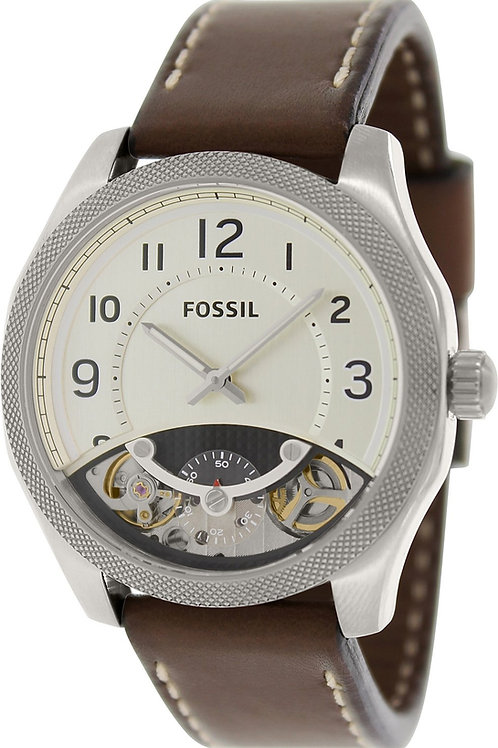 FOSSIL ME1152