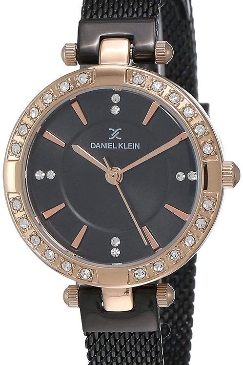 DANIEL KLEIN DK 11954-4