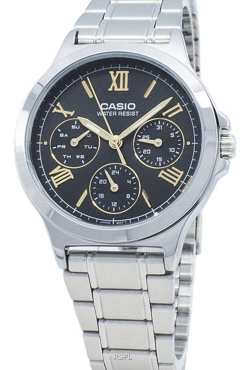 CASIO LTP V300D-1A2