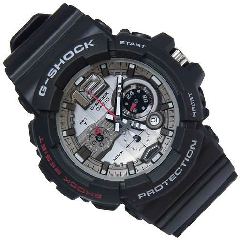 Casio GShock gac 110-1a