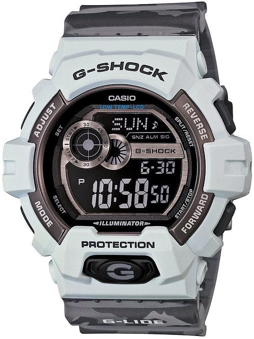 Casio GShock gls 8900cm-8d