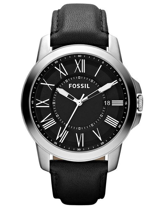 FOSSIL FS4745