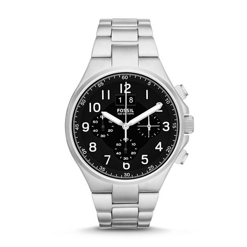 FOSSIL CH2902