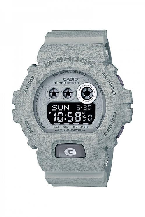 Casio Gshock GD X6900HT-8D