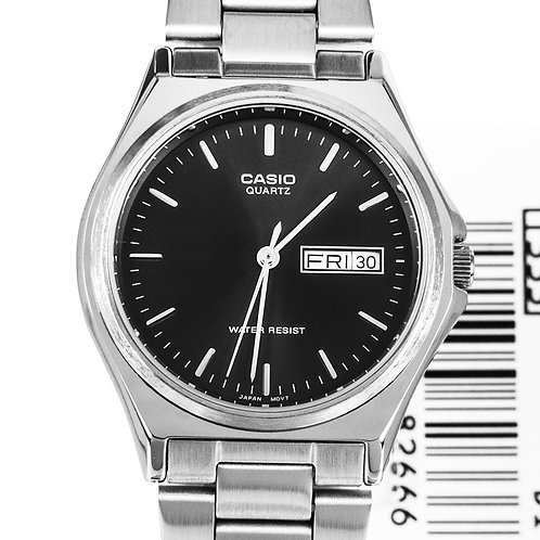 Casio MTP 1240D-1AVDF