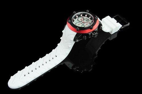 Reloj Invicta 23927