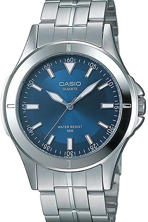 Casio MTP 1214A-2A