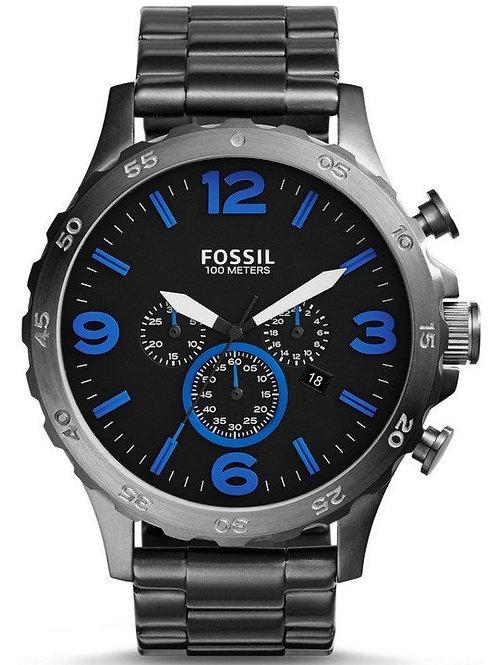 FOSSIL JR1478